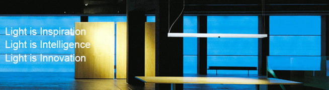 Architectural-Lighting_15Oct2013.jpg