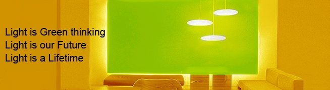 Energy-Saving-Lighting_03.jpg
