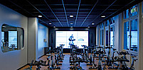 McFit-Berlin-Germany-with-Echo-LED